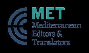 Mediterranean Editors and Translators