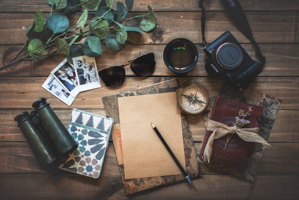 Travel and tourism translator